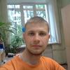 Андрей, 26, г.Нижняя Салда