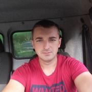 viktor 27 Санкт-Петербург
