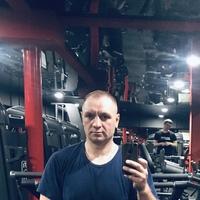 Владимир, 40 лет, Лев, Томск