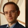 Alexey, 36, г.Одинцово