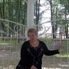 Елизавета, 41, г.Гурьевск (Калининградская обл.)
