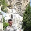 Сергей, 43, г.Геническ