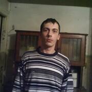 Руслан, 38, г.Ртищево