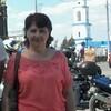 Людмила, 51, г.Калуга