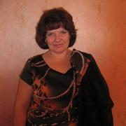 Ольга, 49, г.Мариинск