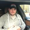 Pavel, 35, г.Воронеж