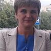 Инна, 42, г.Барановичи