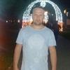 Юрий, 38, г.Гомель