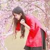 Chau, 19, г.Дананг
