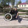 Алексей, 27, г.Ступино