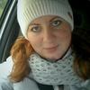 Женя, 28, г.Лепель