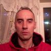 Игорь, 42, г.Орел