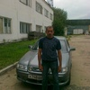 Александр, 54, г.Турки