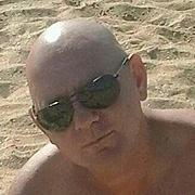 Сергей 54 года (Рак) Старый Оскол