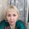 Ирина Оплетаева, 37, г.Шадринск