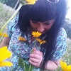 Маринка, 24, г.Сумы
