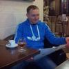 Андрей, 53, г.Назарово