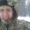 Віталій, 23, г.Полтава