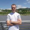 Дмитрий, 37, г.Владикавказ