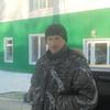 Алексей, 40, г.Бакчар
