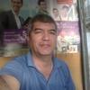Urakofff, 37, г.Ташкент
