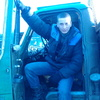 Владимир, 40, г.Шимановск