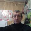 Рафис, 43, г.Сосновка