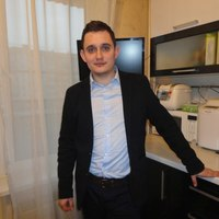 Евгений, 33 года, Дева, Москва
