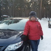 Ирина, 55, г.Прокопьевск