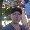 Bek, 37, Busan