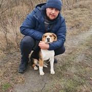 Pavel 37 Ростов-на-Дону