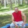 геннадий, 48, г.Истра