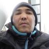 Александер, 35, г.Женева