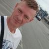 Александр, 41, г.Лондон