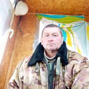 Витя Нешта 48 Киев