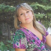 Татьяна, 33 года, Овен, Павлоград