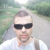 Andrei, 40, г.Кривой Рог