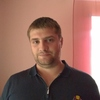 Viktor, 32, Boguchany