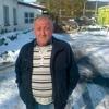 мирослав, 61, г.Бийск