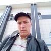 Игорь, 25, г.Чита