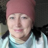Вероника, 41, г.Барнаул