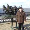 Павел, 73, г.Самара