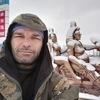 Магомедгаджи, 41, г.Батайск