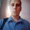 Kirill, 26, Severobaikalsk