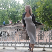 Елена, 37, г.Курган