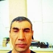 Зафар  Миралимов 43 Арамиль