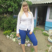 Виктория, 29, г.Зея