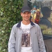 Evgeny, 36 лет, Близнецы