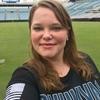 Emily Linda, 40, Bonner Springs