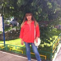 Татьяна, 20 лет, Стрелец, Самара